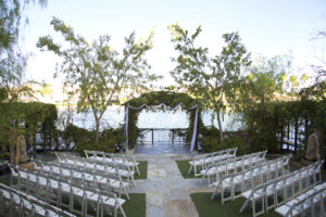 All Inclusive Las Vegas Wedding Ceremony And Reception Packages